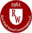 Rot-Weiß-Estorf-Leeseringen