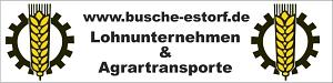 Busche Lohnunternehmen