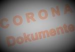 Corona Foto Dokumente