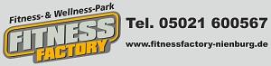Fitness Factory Nienburg